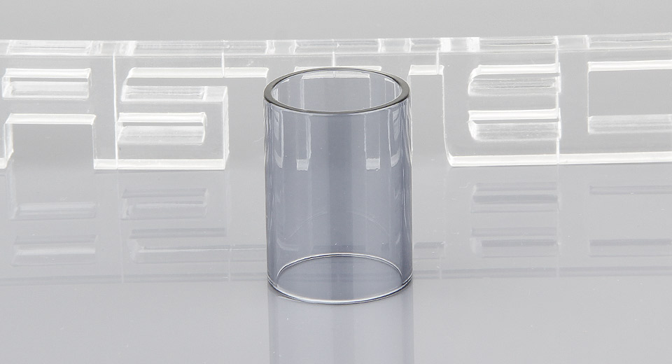 Product Image: authentic-kangertech-replacement-pyrex-glass-tank