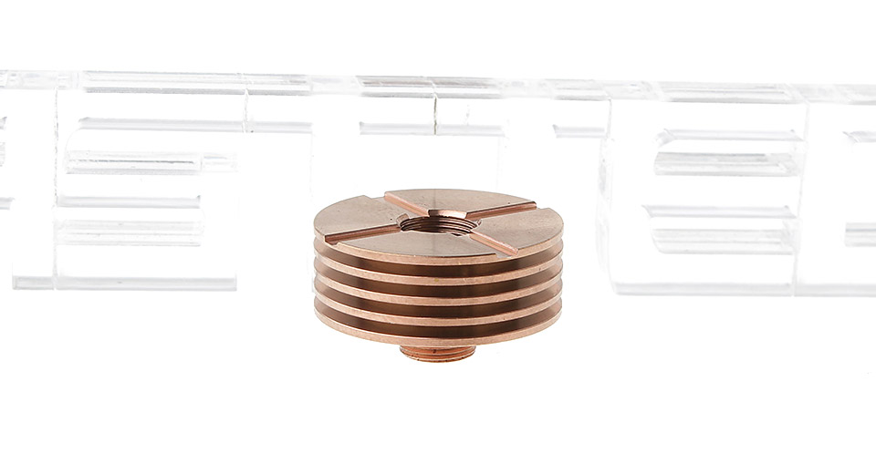 Product Image: 510-heat-dissipation-heat-sink-for-atomizers