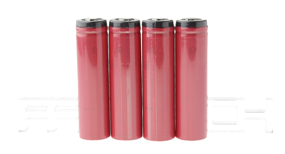 Product Image: authentic-sanyo-18650-3-6v-3400mah-rechargeable