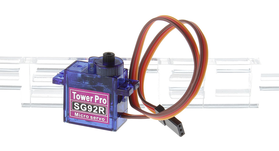 Product Image: tower-pro-sg92r-analog-torque-servo-for-r-c