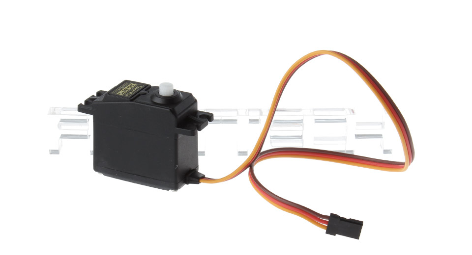 Product Image: tower-pro-sg5010-digital-torque-servo-for-r-c
