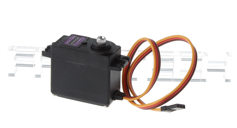 Product Image: tower-pro-mg996r-metal-gear-digital-torque-servo