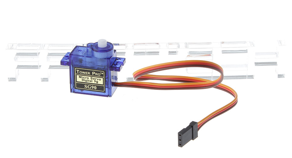Product Image: tower-pro-sg90-analog-torque-servo-for-r-c