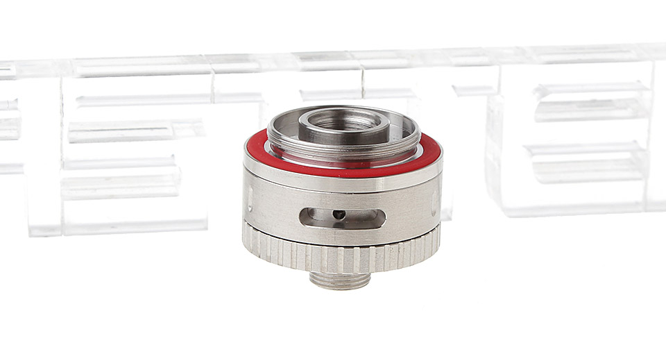 Product Image: authentic-kangertech-subtank-mini-air-flow