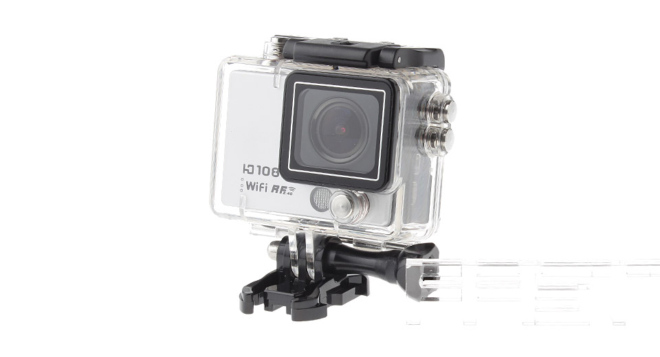 Product Image: at300-2-tft-wifi-5mp-1080p-full-hd-outdoor-sports