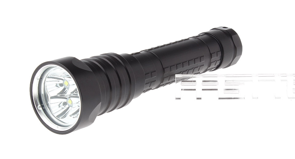 Product Image: solarstorm-dx4s-4-cree-xm-l2-3-mode-3200lm-pure