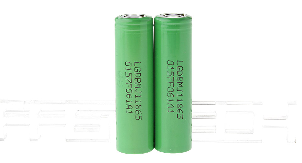 Product Image: authentic-lg-18650mj1-3-6v-3500mah-rechargeable
