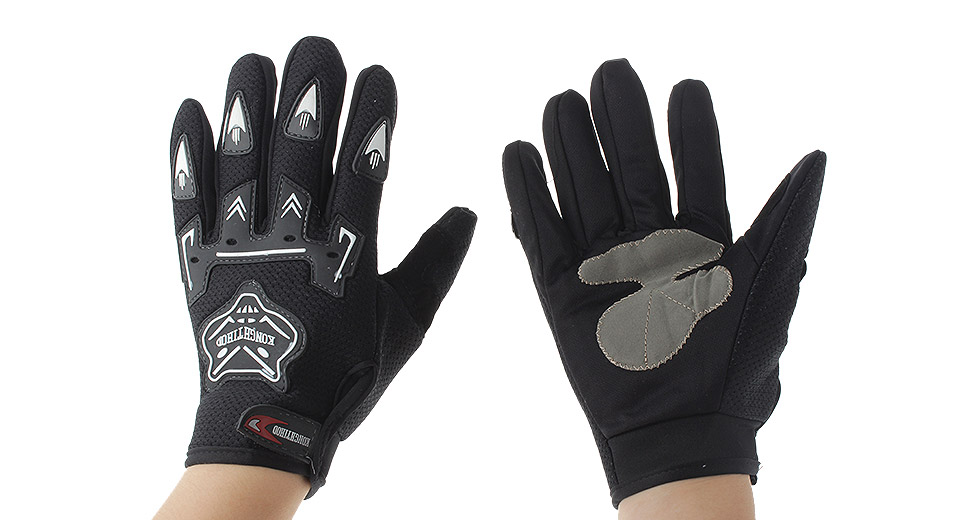 Product Image: outdoor-sports-full-finger-gloves-pair