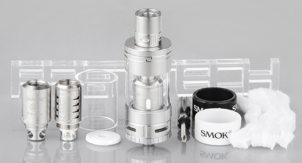 Product Image: authentic-smoktech-smok-tfv4-sub-ohm-tank