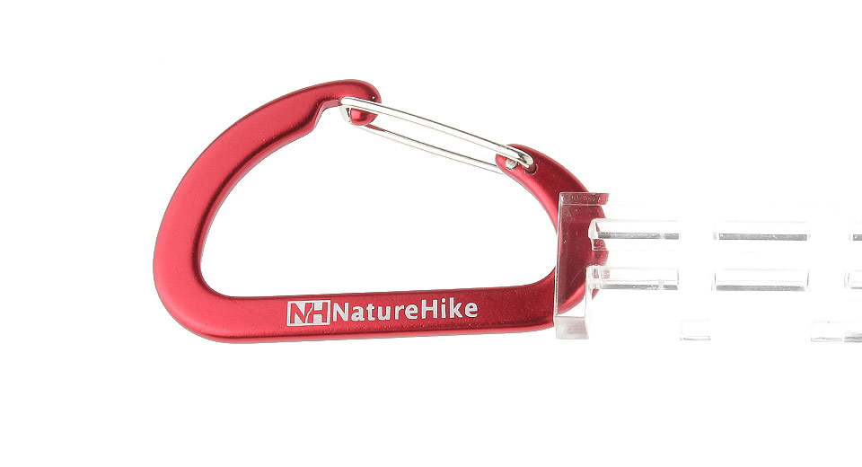 Product Image: naturehike-nh-multifunctional-outdoor-hiking