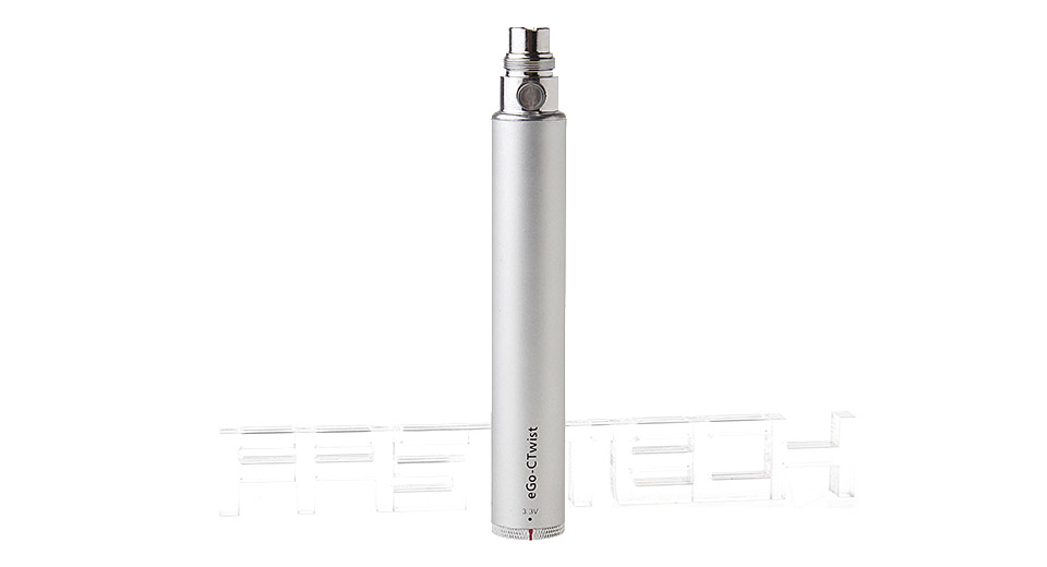 Product Image: ego-c-twist-1300mah-vv-variable-voltage