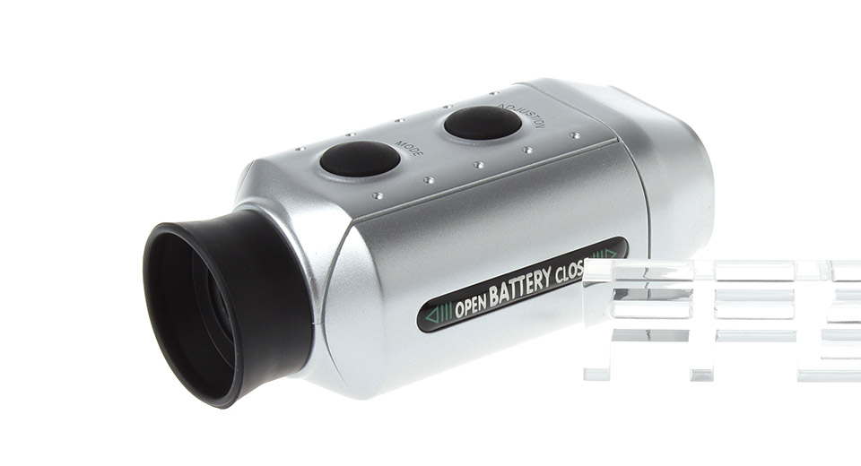 Product Image: digital-7x-golf-scope-w-padded-case
