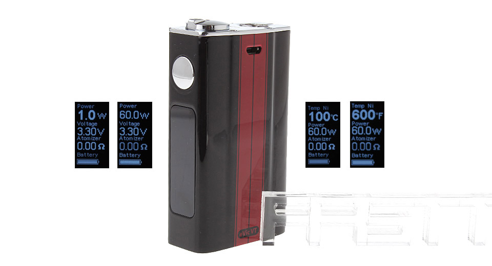 Product Image: authentic-joyetech-evic-vt-60w-5000mah-tc-vw