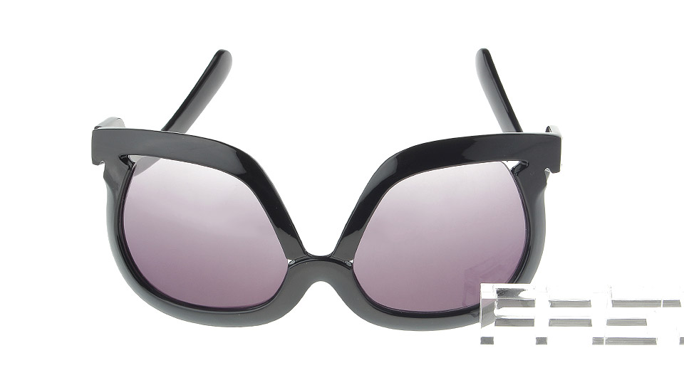 Product Image: 8103-reversed-frame-uv-400-protection-sunglasses