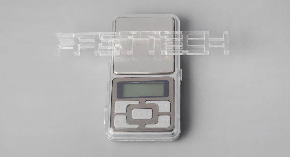 Product Image: mh-500-mini-digital-jewelry-electronic-scale-w-1