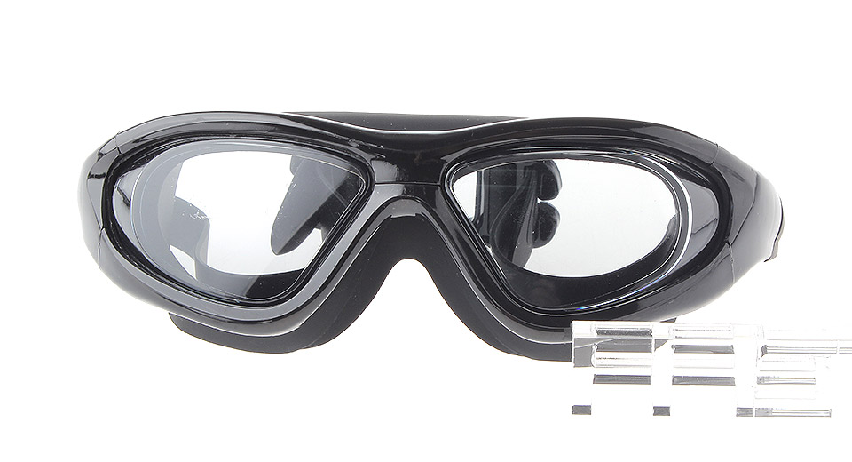 Product Image: anti-uv-anti-fog-adult-unisex-swimming-glasses