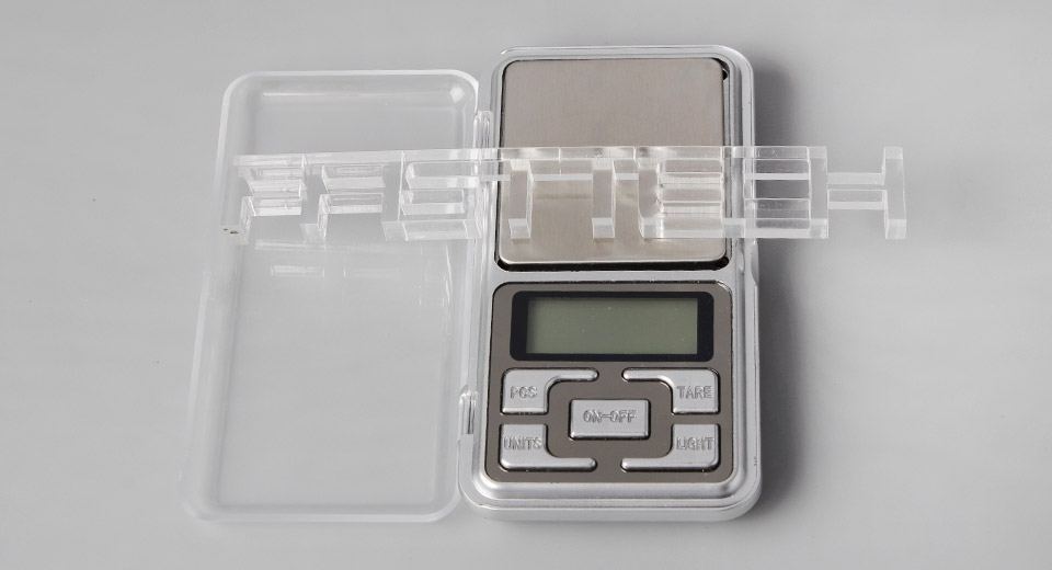 Product Image: mh-200-mini-digital-jewelry-electronic-scale-w-1