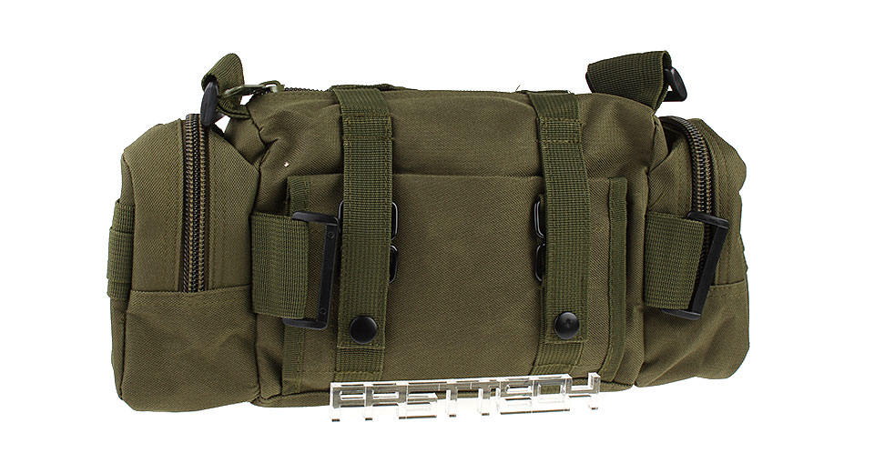 Product Image: multifunctional-outdoor-tactical-single-shoulder