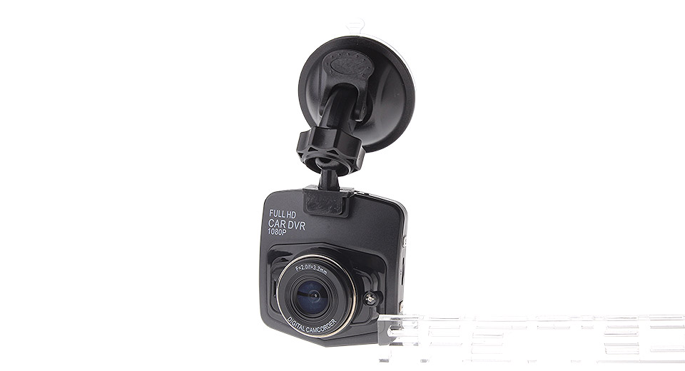 Product Image: mini-2-4-1080p-fhd-car-dvr-camcorder