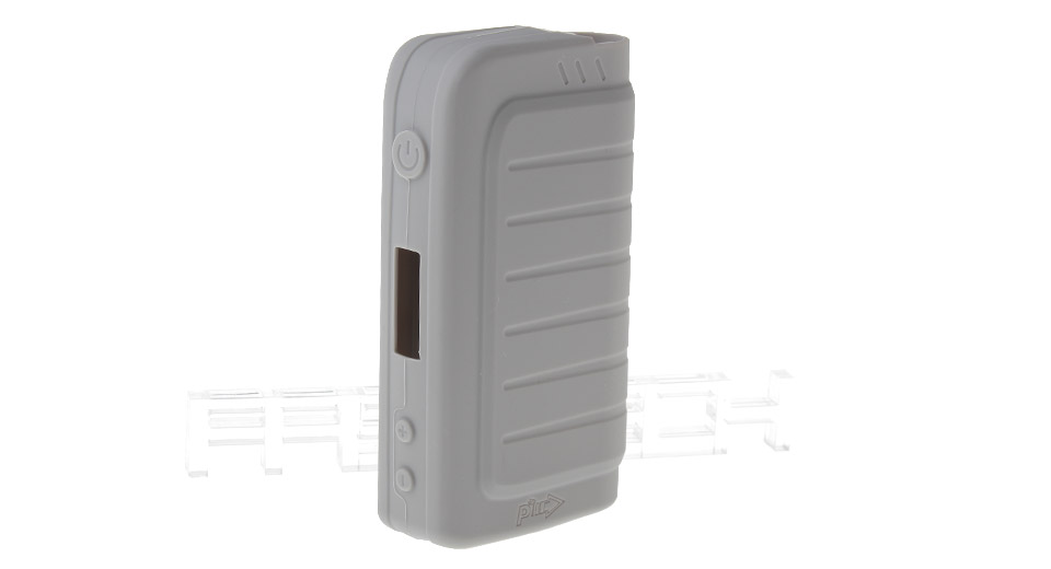 Product Image: protective-silicone-sleeve-case-for-pioneer4you