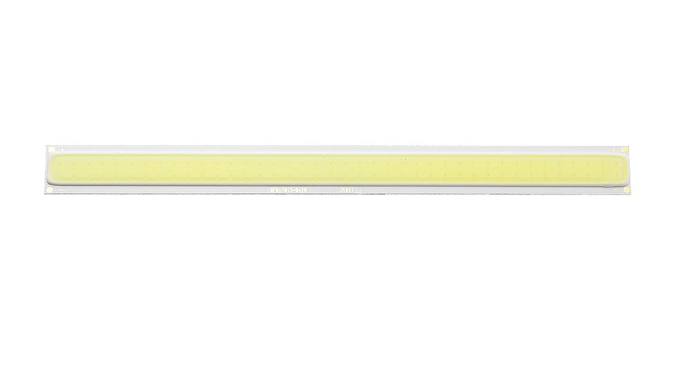 Product Image: 5w-80-cob-7200lm-7000-7500k-cool-white-led-light