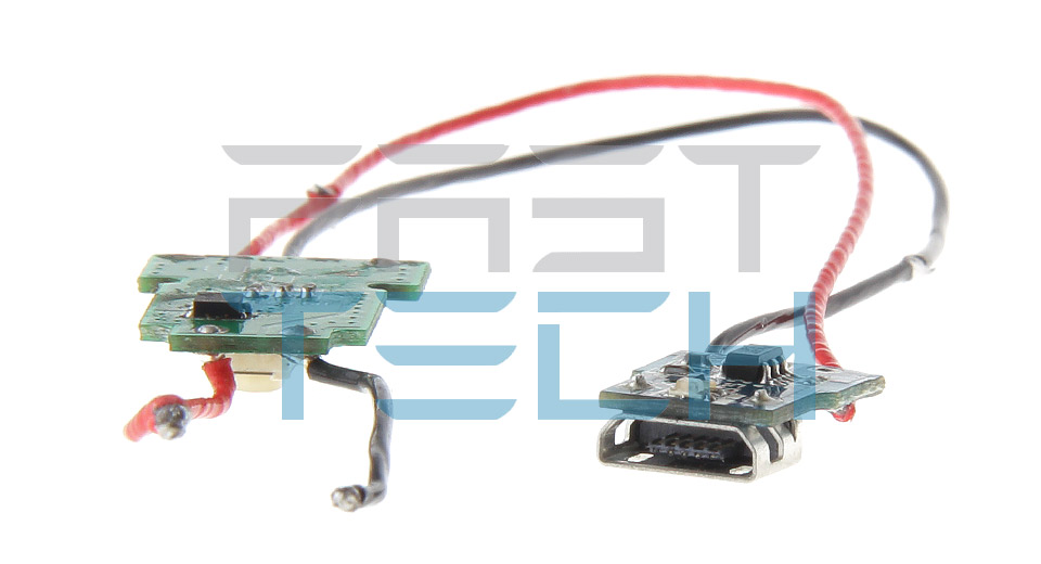 3171300 2 $2 22 ego e cigarette battery control module w led light at ego c twist wiring diagram at pacquiaovsvargaslive.co