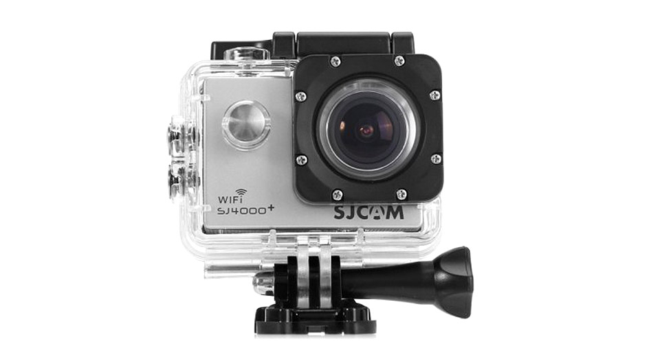 Product Image: authentic-sjcam-sj4000-1-5-lcd-2k-full-hd-wifi