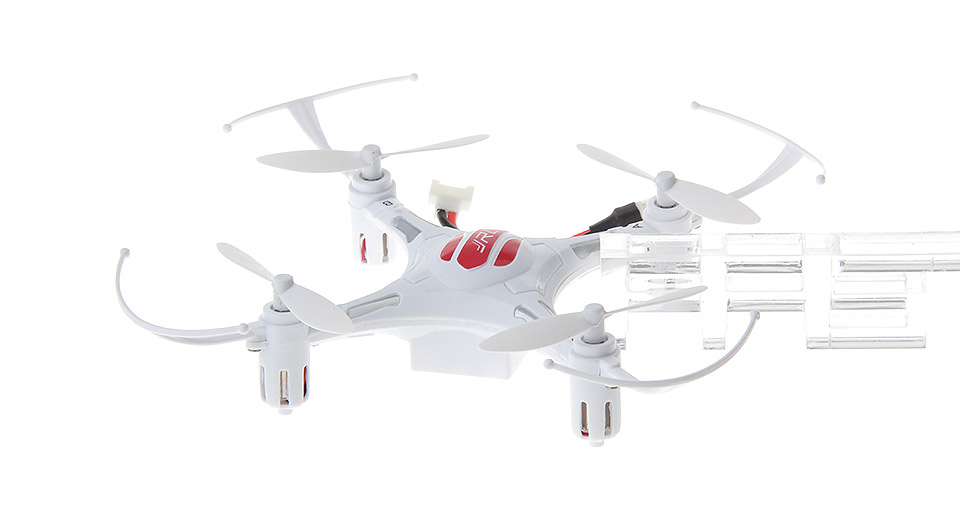 Product Image: authentic-jjrc-h8-mini-4ch-2-4ghz-headless-remote