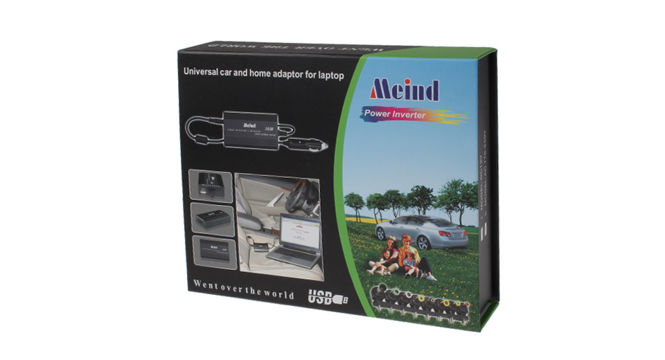 Image result for Meind 505A 100W