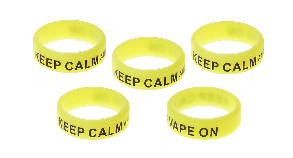 Product Image: silicone-anti-slip-ring-5-pack