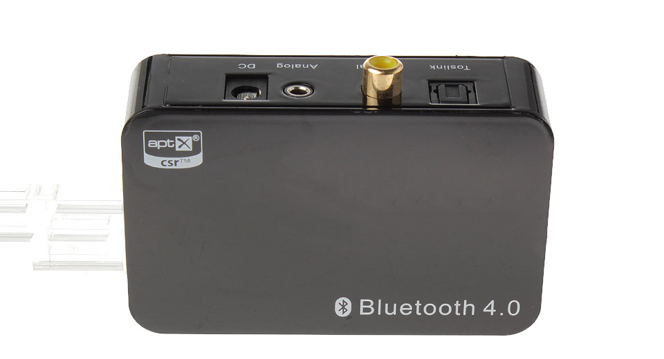 Product Image: ts-btad01-bluetooth-v4-0-edr-music-receiver