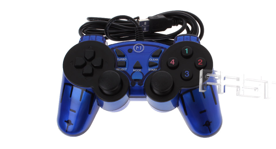Product Image: authentic-n1-n1-2012-dual-shock-usb-wired-game