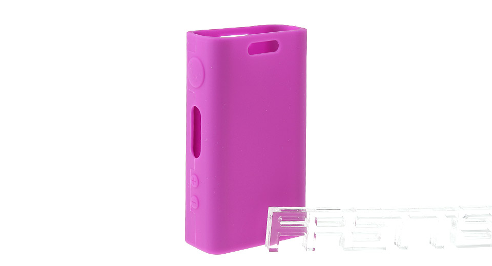 Product Image: protective-silicone-sleeve-case-for-istick-100w