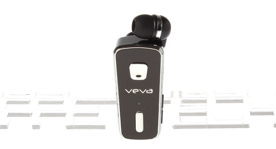 Product Image: veva-v6-unilateral-in-ear-bluetooth-v3-0-earphone