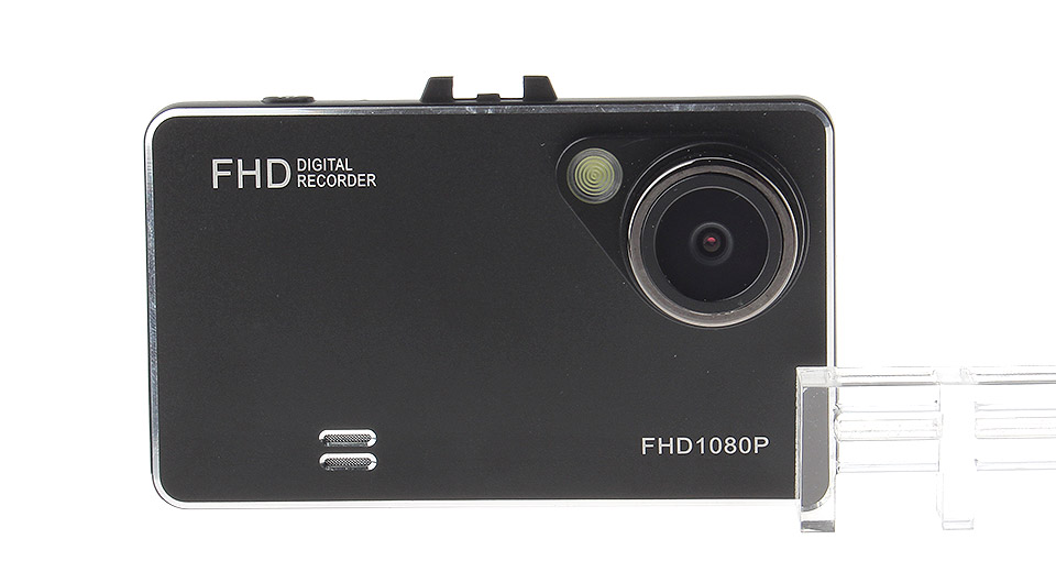 Product Image: h2000-2-7-lcd-1080p-full-hd-car-dvr-camcorder