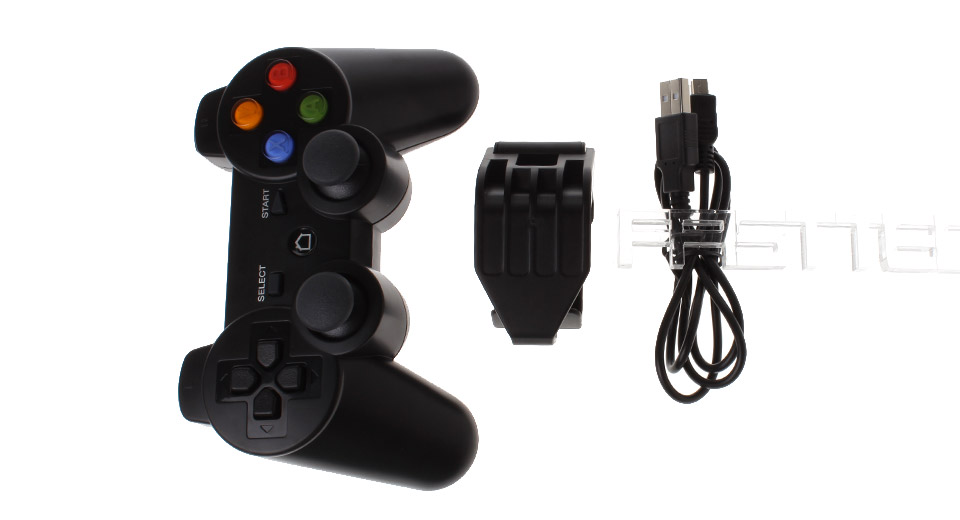 Product Image: authentic-n1-n1-3017-bluetooth-3-0-game
