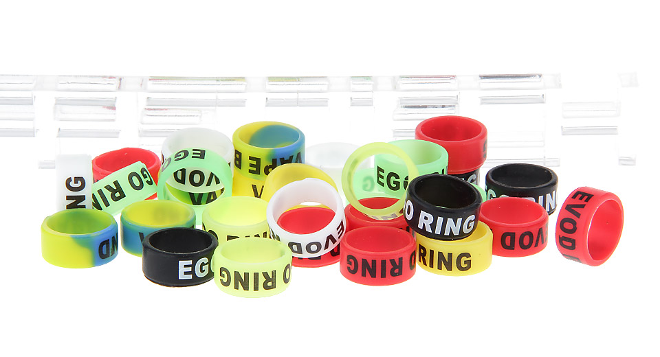 Product Image: silicone-anti-slip-ring-for-e-cigarettes