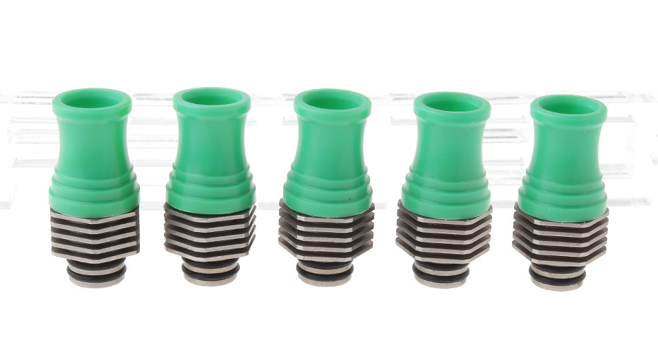 Product Image: 2020-limited-pom-510-drip-tip-w-stainless-steel