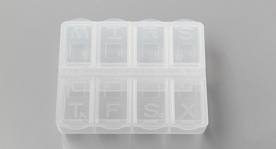 Product Image: portable-medicine-pills-storage-box-case