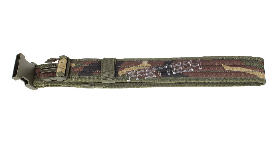 Product Image: outdoor-tactical-adjustable-canvas-waist-belt