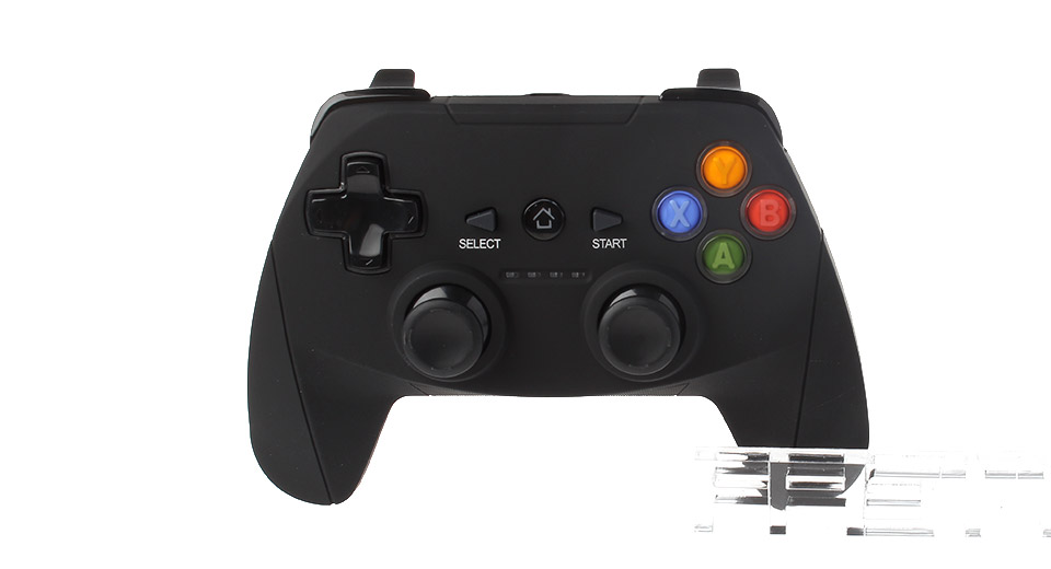 Product Image: authentic-ni-n1-3018-bluetooth-v3-0-game