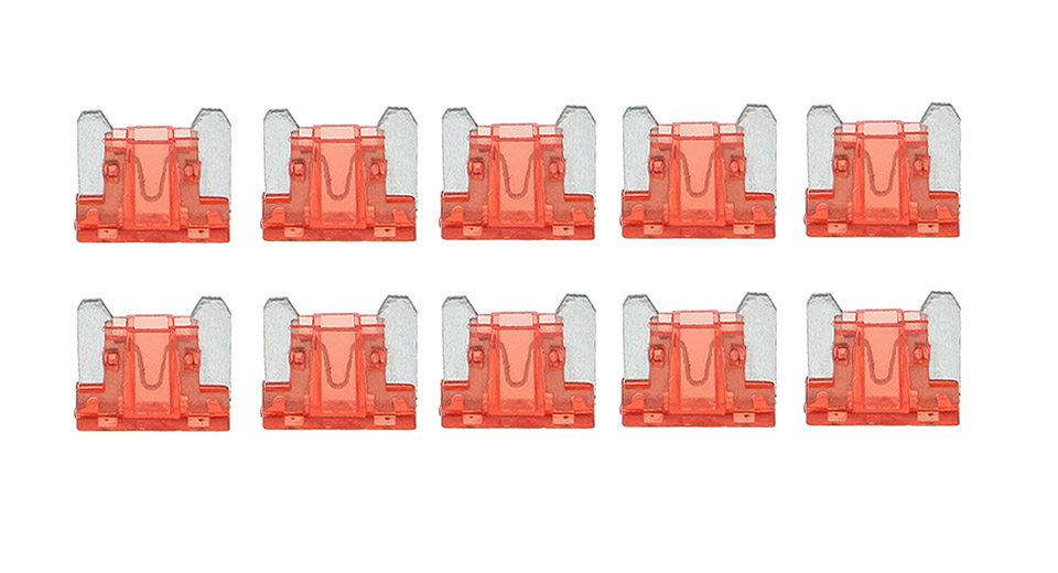 Product Image: 10a-car-power-blade-fuses-for-mazda-toyota-honda