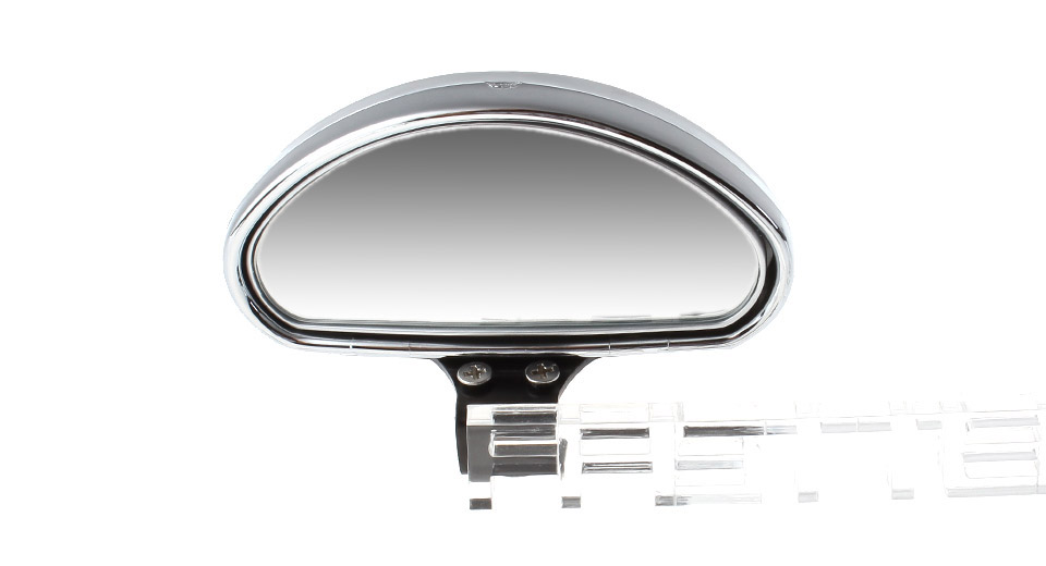 Product Image: authentic-3r-3r-080-coach-car-rearview-blind-spot