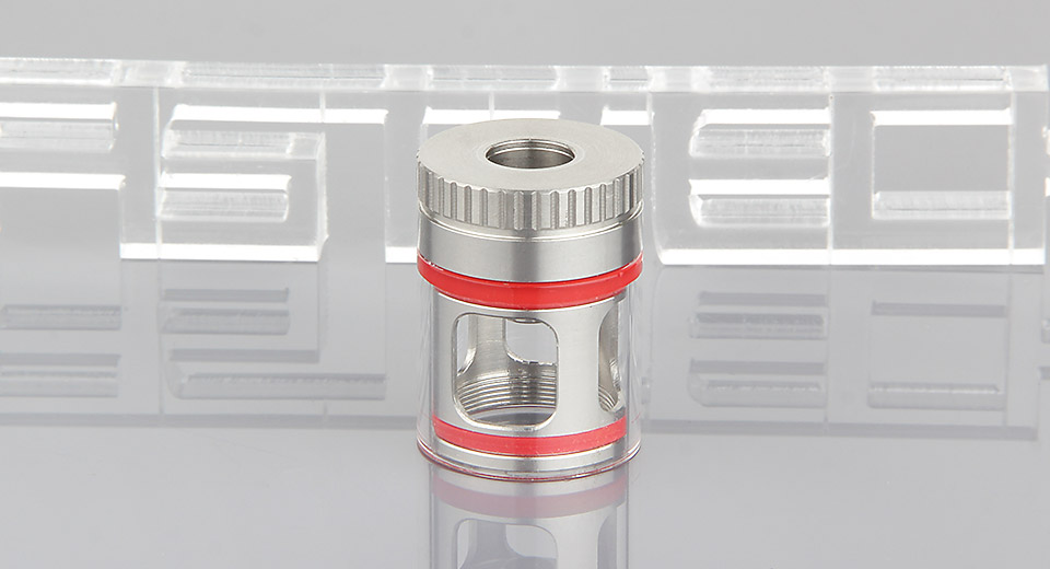 Product Image: replacement-tank-set-for-subtank-mini-clearomizer