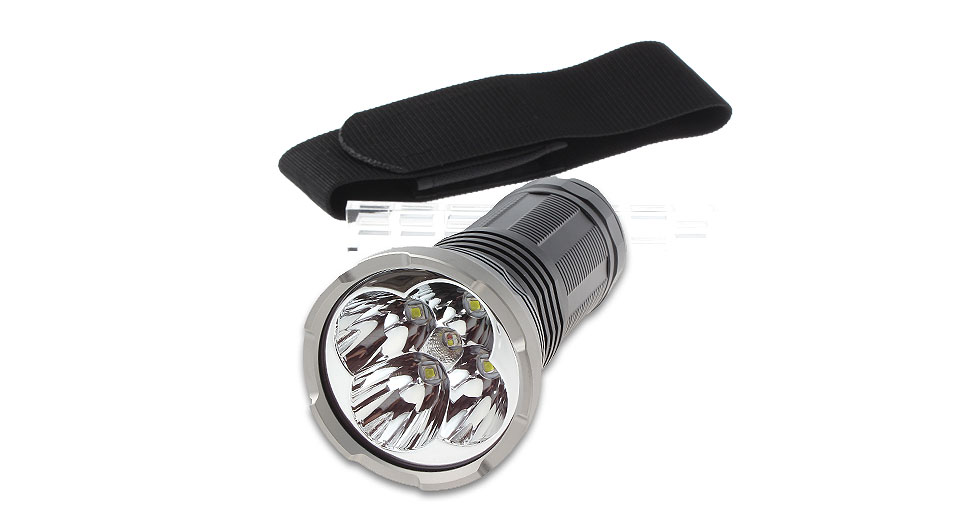 Product Image: authentic-fenix-ld75c-led-flashlight