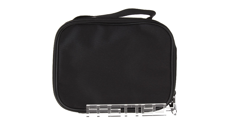 Product Image: portable-zipper-carry-bag-for-e-cigarettes