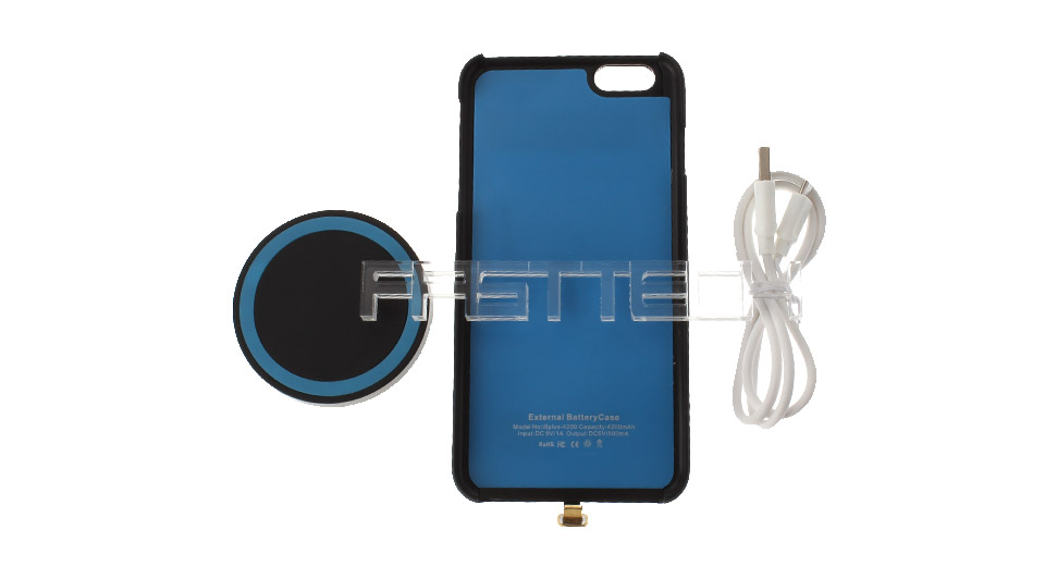 Product Image: qi-inductive-wireless-charger-transmitter