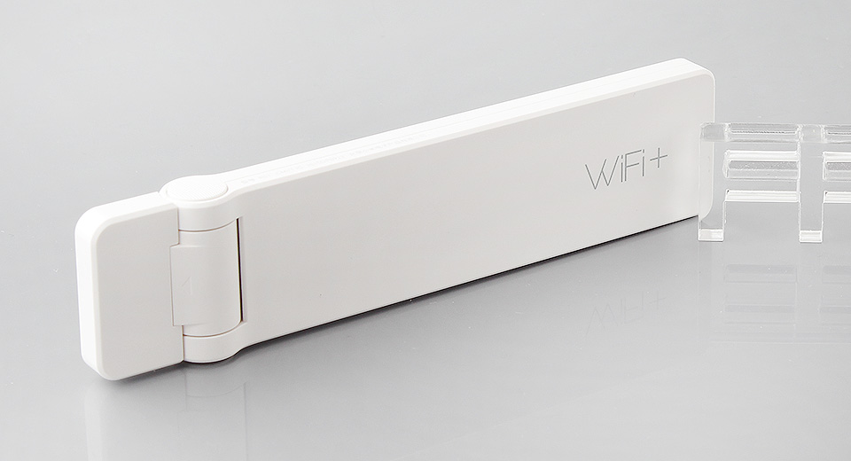 Product Image: authentic-xiaomi-mi-wifi-amplifier-chinese-version