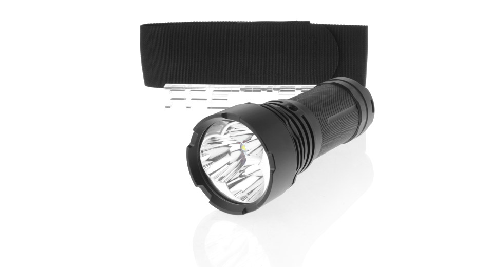 Product Image: authentic-fenix-ld60-outdoor-led-flashlight