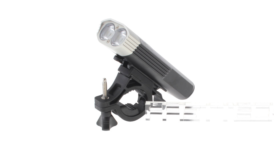 Product Image: authentic-fenix-bc30-outdoor-cycling-led-bike